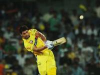As it happened: Chennai Super Kings vs Delhi Daredevils