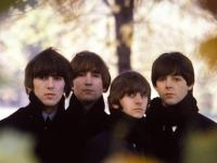 The Beatles end streaming boycott in time for holiday season