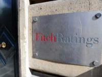 Fitch lowers credit rating outlook of Shyam Tele to negative