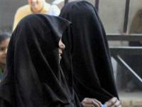 Triple talaq and Indian Urdu Press: Why is the space limited for dissenting views?