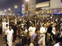 US concerned execution of Nimr al-Nimr will exacerbate sectarian tensions