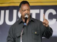 U.S. Rep. <b>Jesse</b> <b>Jackson</b> <b>Jr</b>. being treated for &amp;quot;mood disorder&amp;quot;