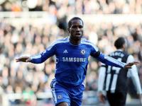 Another star off to MLS: Chelsea legend Drogba to join Canadian club Montreal Impact