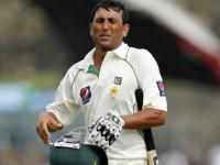 U-turn: PCB issues show cause notice to Younis Khan for walking out of domestic cup