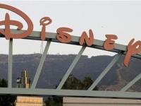 Disney, Amazon, Apple among top 100 brands; but consumers cynical, says survey