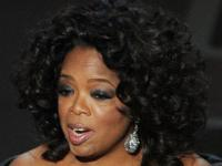 Oprah tops Forbes' highest paid celebrity list for 4th straight yr