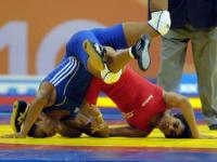 WFI hand temporary bans to four Indian wrestlers, bring Rio Olympics dreams to an end