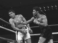 Muhammad Ali to receive Liberty Medal for social causes