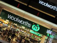 Tata Sons arm buys <b>Woolworths</b> Wholesale India for Rs 200 cr