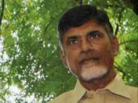 Local leaders involved, TDP in a huge spot over call money sex racket