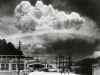Nagasaki marks 70th anniversary of atomic bombing, calls to abolish nuclear weapons