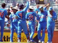 ESPN sells out T20 World cup ads, pockets Rs 250 cr