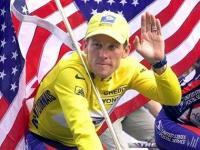 Armstrong used drugs, says US Anti-Doping Agency