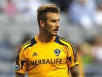 Beckham, Henry to compete for MLS Cup glory