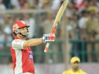 I'm fit enough to have another go at IPL: Gilchrist