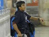 26/11 attack case: Witness turns hostile in Rawalpindi, claims <b>Ajmal</b> <b>Kasab</b> is alive