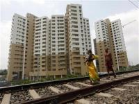 US PE fund Portman invests Rs 65 cr in Tata Housing