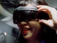 Intelligent networks needed to make virtual reality a viable reality