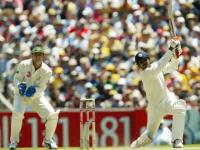 Credit India's swagger to Virender Sehwag