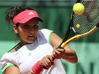 To all who those didn't believe in me, you pushed me harder: Sania Mirza on becoming World no 1