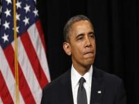 Obama holds White House talks on how to respond to Newtown massacre