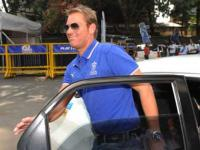 Said I 'could' play cricket, not that I 'would': Shane Warne