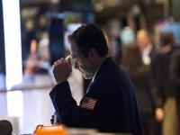 Wall Street Week Ahead: A lump of coal for 'Fiscal Cliff-mas'
