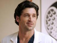 Grey's Anatomy is the most watched English TV series in India