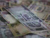 India, Japan ink $15 bn currency swap agreement