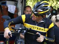 WADA head says Armstrong comments a 'fraud'
