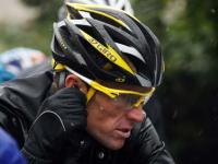 Reactions: Little sympathy for Lance Armstrong