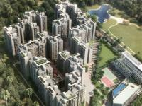 Tata Housing unit announces sale of 100 units in 'New Haven'