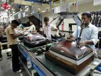 Budget 2015: Mixed bag for Indian IT industry