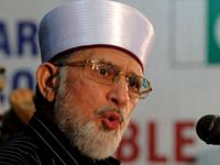 What happened in Pakistan's four-day long Qadri drama