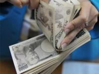 Yen at 2-year low as Japan PM stresses on stimulas to spur growth
