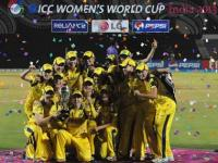 What Indian cricket can learn from Australian women's team