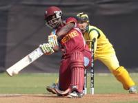 Thrilling win takes Windies to Women's WC final