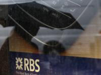 RBS starts shutting down branches, to lay off staff