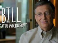 Video: Watch Zuckerberg, Bill Gates talk about the importance of coding