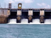 Cauvery row: SC directs K'taka to release 2.44 tmc to TN