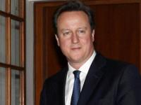 Mantel's comments on Kate completely misguided: David Cameron