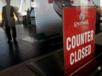 Over 100 companies, including United Spirits, Kingfisher Airlines, penalised for flouting Sebi norms