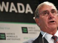 WADA urges football to conduct more EPO tests