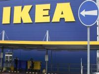 Marriott pairs with IKEA for its first budget hotels