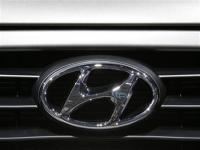 Hyundai courts brand prestige with <b>Hermes</b> model makeover