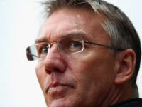 Reading appoint Adkins as new manager