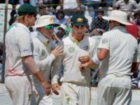 Sports psychologist flown in to help troubled Aussies