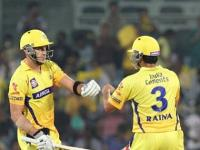 The complete squad lists for IPL 6