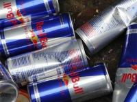 Red Bull's openness on faeces threat could pay off