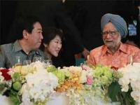 Natural partners: Why India needs to get closer to Japan